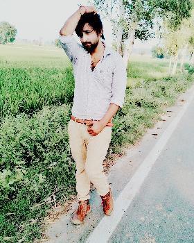 Rohit Saini portfolio image24