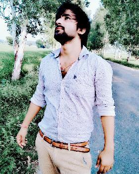 Rohit Saini portfolio image23