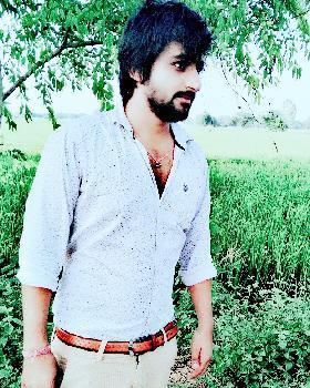 Rohit Saini portfolio image22
