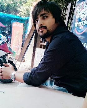 Rohit Saini portfolio image19