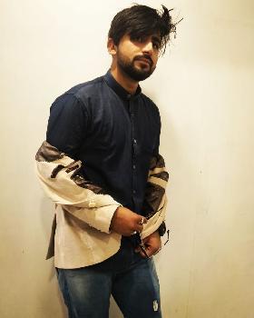 Rohit Saini portfolio image13
