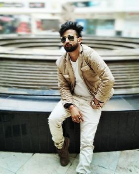 Rohit Saini portfolio image8