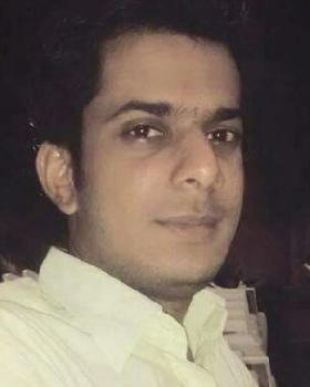 Gnaneshwar Jadhav portfolio image4