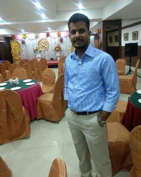 Gnaneshwar Jadhav portfolio image3