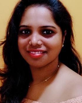 Sumitra Shetty portfolio image1