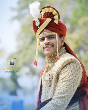 Amit kokare portfolio image15