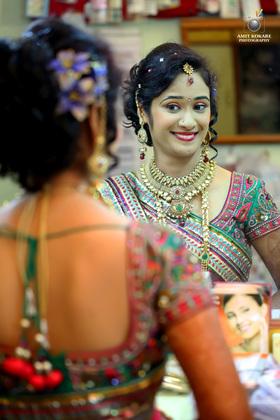 Amit kokare portfolio image9
