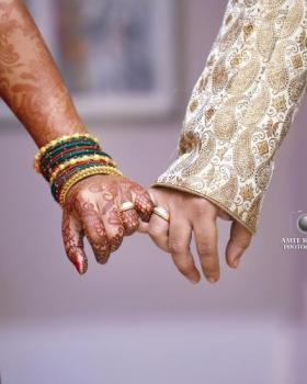 Amit kokare portfolio image2