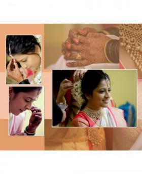 Amit kokare portfolio image16