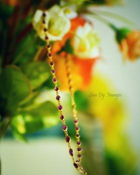 Gondesi Sandeep portfolio image25