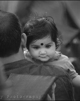 Gondesi Sandeep portfolio image18