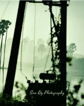 Gondesi Sandeep portfolio image14
