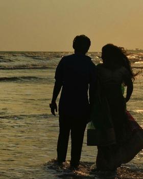 Gondesi Sandeep portfolio image13
