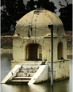 Gondesi Sandeep portfolio image9
