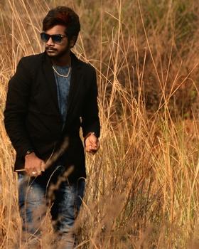 Gondesi Sandeep portfolio image8