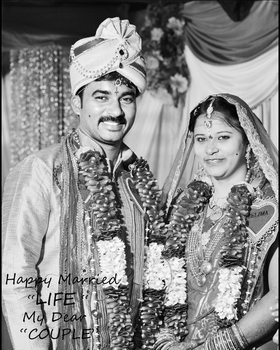 Gondesi Sandeep portfolio image7