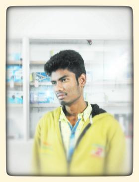 lab biswas portfolio image1