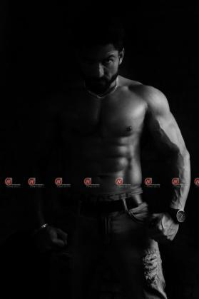 Bunny Singh portfolio image34