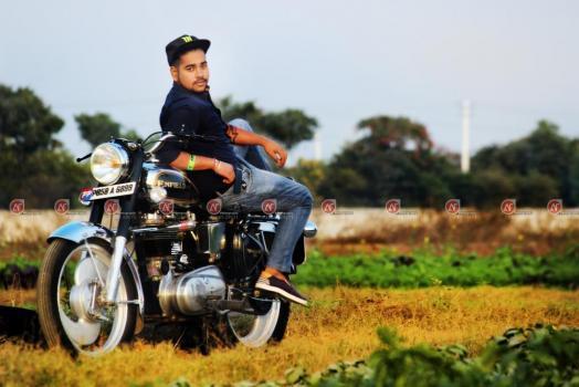 Bunny Singh portfolio image11