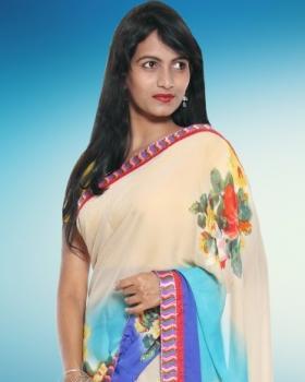 Ritwik Kashyap portfolio image5