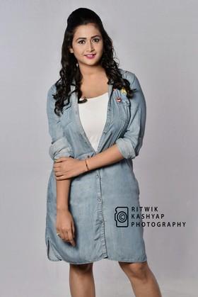 Ritwik Kashyap portfolio image1