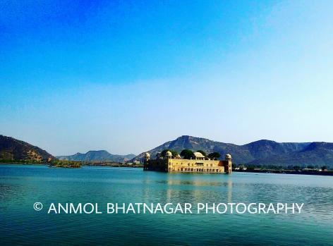 anmol bhatnagar portfolio image2