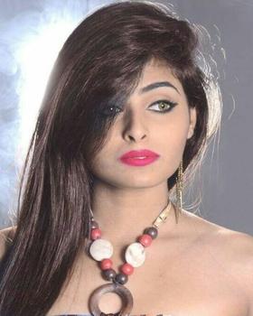 Avijit Mitra portfolio image7