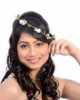 Avijit Mitra portfolio image6