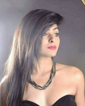Avijit Mitra portfolio image5