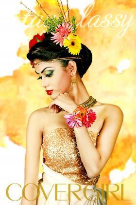 sahel ahmed portfolio image14
