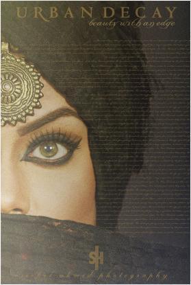 sahel ahmed portfolio image11