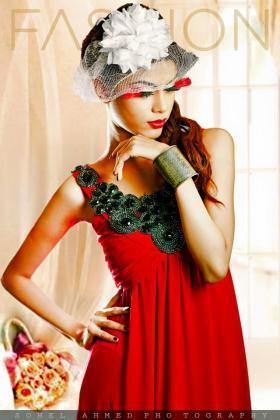 sahel ahmed portfolio image10