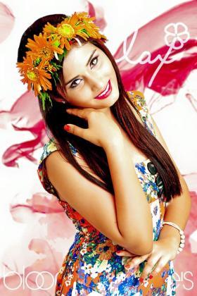 sahel ahmed portfolio image9