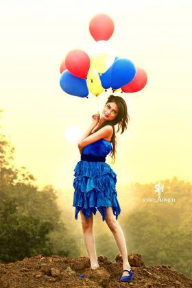 sahel ahmed portfolio image5