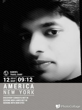 Aditya Mangate portfolio image20