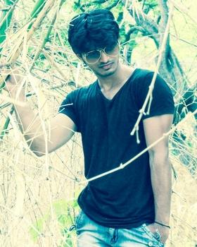 Aditya Mangate portfolio image3