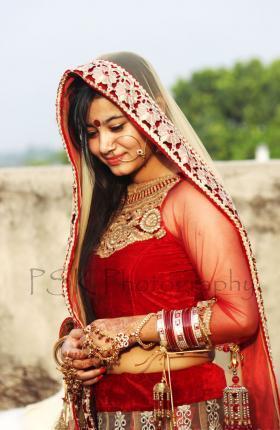 Ganesh Gusain portfolio image3