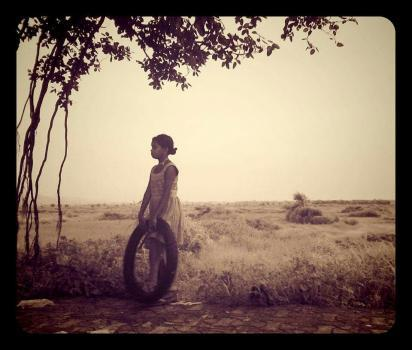 Rohan Wadiwala  portfolio image5