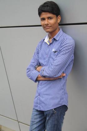 Zubair khan portfolio image16