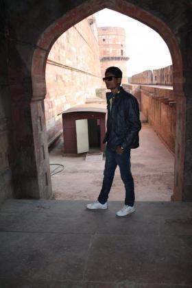 Zubair khan portfolio image13