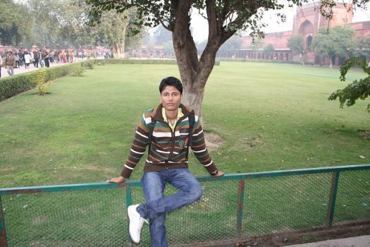 Zubair khan portfolio image10