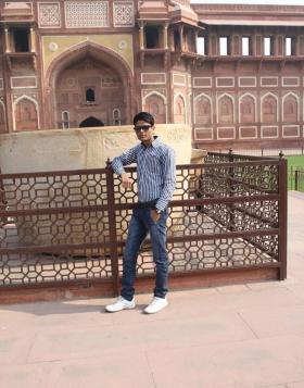 Zubair khan portfolio image15