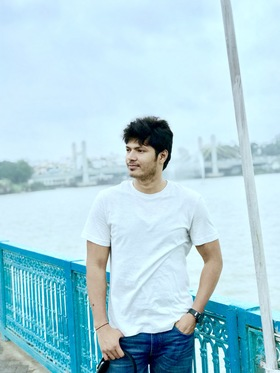 Akash Rathod  portfolio image13