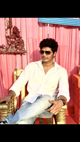 Akash Rathod  portfolio image9