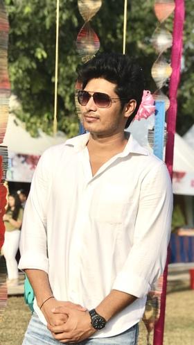 Akash Rathod  portfolio image8