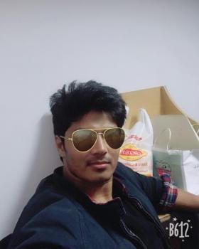 Akash Rathod  portfolio image2
