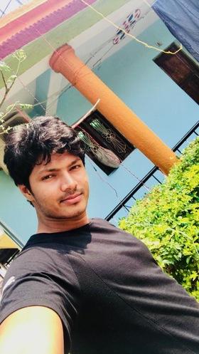 Akash Rathod  portfolio image6