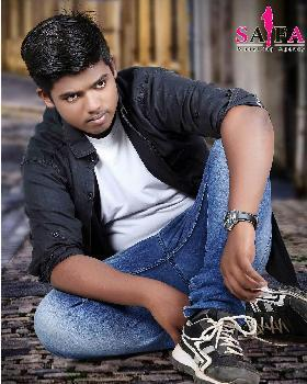Mukesh  portfolio image5