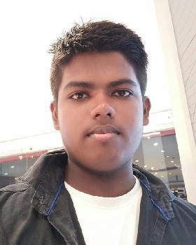 Mukesh  portfolio image3