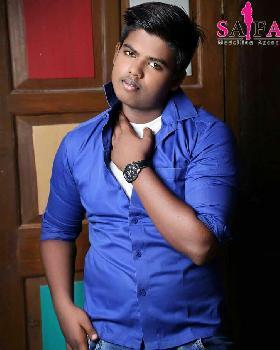 Mukesh  portfolio image2